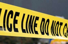 Benda Mencurigakan Diduga Bom Ditemukan di Plaza Kalibata - JPNN.com