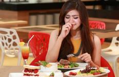 8 Tanda Miss V Tidak Sehat - JPNN.com