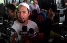 Waduh, Korban Bang Ipul Bertambah, Masih Brondong juga - JPNN.com