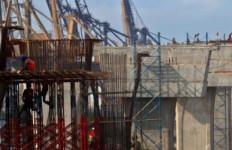 Genjot Infrastruktur, Pemerintah Dorong Kerja Sama Daerah-Swasta - JPNN.com