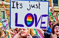 4 Alasan untuk Menolak LGBT, Ini Penjelasannya - JPNN.com