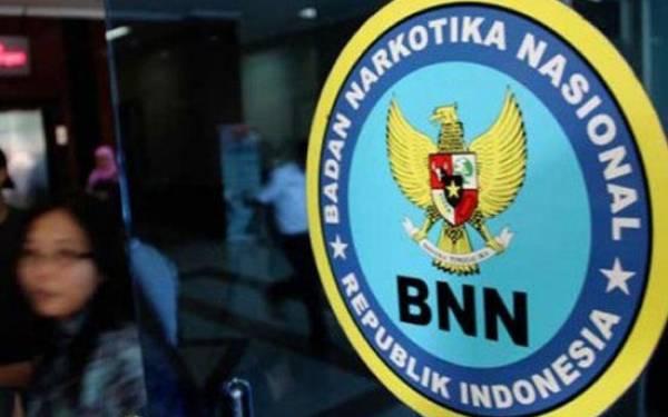 Mayor TNI Dibekuk BNN Gara-gara Bripka Am - JPNN.com