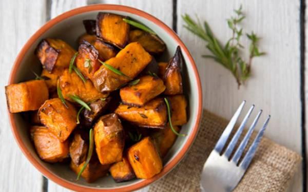5 Makanan yang Bisa Meningkatkan Kekebalan Tubuh - JPNN.com