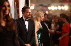 7 Fakta Menarik Soal Leonardo DiCaprio yang harus Anda Tahu - JPNN.com
