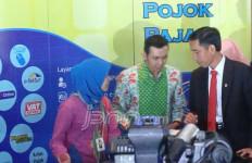 Begini Sikap Anak Buah Prabowo Atas RUU Tax Amnesty - JPNN.com