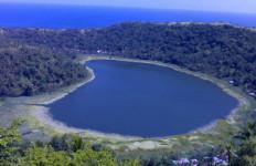 Baca Nih Sebelum Berkunjung ke Danau Cinta - JPNN.com