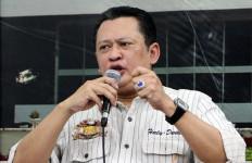 DPR Segera Panggil Jaksa Agung, Ada Apa? - JPNN.com