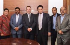 Resto Halal Dubai Siap Ekspansi ke Indonesia - JPNN.com