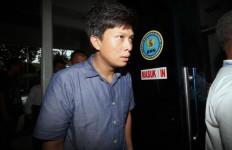 Bupati Sabu Dikuntit BNN Sejak Tiga Bulan Lalu - JPNN.com