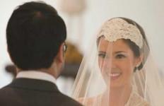 Sejak Hamil Anak Kedua, Cathy Sharon Sudah Ingin Diceraikan, tapi... - JPNN.com