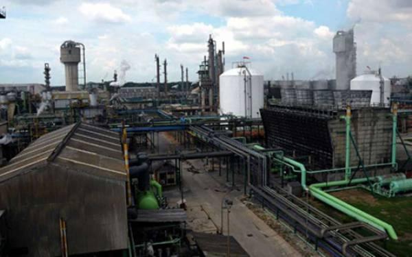 GAWAT! Perusahan Ancang-ancang Alihkan Investasi dari Indonesia - JPNN.com