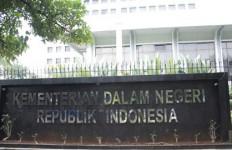 Bupati Bener Meriah Ditahan KPK, Kemendagri Segera Tunjuk Plt - JPNN.com