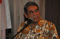 MPR: Jangan Sampai Jayapura Jadi Pura-pura - JPNN.com