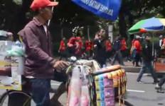 Raperda KTR Diskriminatif, Bakal Mematikan Usaha Kecil - JPNN.com