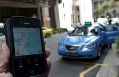 Uber Taxi Tetap Beroperasi, Malah Kasih Promo ini... - JPNN.com