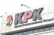 Lagi, Anak Buah Menteri Basuki Digarap KPK - JPNN.com