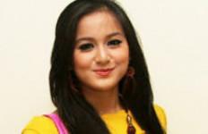 Juwita Dikeluarkan dari Putri Bahar, Annisa Bahar: Kan Lucu.. - JPNN.com
