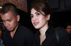 Gak Pake Bohong, Nikita Mirzani Masih Sayang Samuel Rizal - JPNN.com