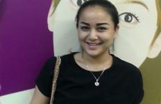 Putri Bahar Buat Grup Baru Tanpa Juwita, Begini Sindiran Annisa Bahar - JPNN.com