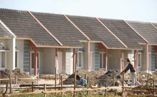 Sttt...Ada Bantuan Rp 7 Juta per Rumah - JPNN.com