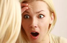 Ladies, Atasi Kerutan Wajah dengan Cara Sederhana ini - JPNN.com