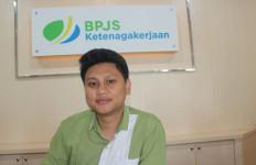 Peserta BPJS Ketenagakerjaan Segini, Pekerja Tambang? - JPNN.com