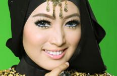 Keren, Grup Dangdut Wanita ini Bakal Gelar Sunatan Masal Gratis Loh - JPNN.com