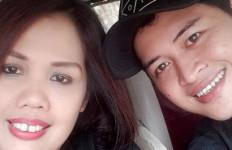 Sudah Tenar, Seperti inikah Balas Budi Suami Elly Sugigi? - JPNN.com