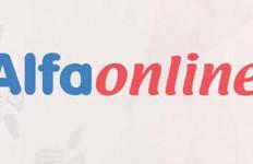 Alfaonline Siap Bersaing di Pasar Digital - JPNN.com