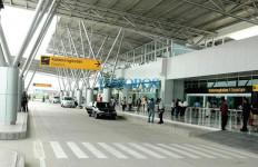 Siap-siap, Tarif Airport Tax Bandara Soetta Bakal Naik - JPNN.com
