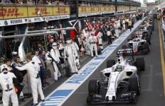 Kembali ke Format 2016, Semoga Kualifikasi Tidak Boring - JPNN.com