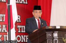 Keputusan Presiden Jokowi Menguntungkan NTT - JPNN.com