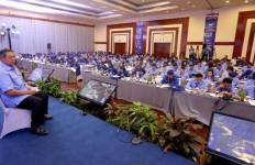 SBY: Ini Upaya Nyata Demokrat untuk Terus Berbenah - JPNN.com