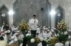 Ini Ajakan Ustaz Hidayat untuk Umat Muslim - JPNN.com