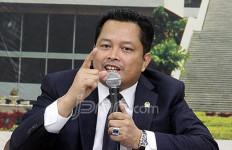 Baca Nih...Nasihat Mahyudin Kepada Siswa Labschool - JPNN.com