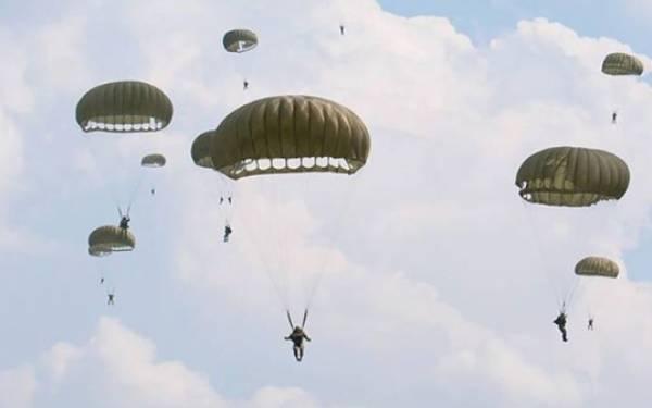 TNI AU Pastikan Peringatan HUT Terus Berlanjut - JPNN.com