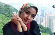 Alhamdulillah, Honor Juga Naik - JPNN.com