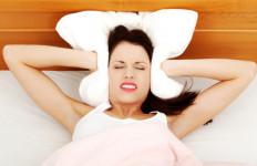 Berisik? 5 Cara ini Bisa Bikin Kamar Tidur Anda Kedap Suara - JPNN.com