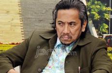 Anggota DPR Ini Mengaku Malu, Insiden Bodoh - JPNN.com
