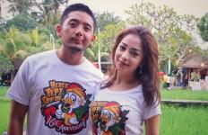 Beda Keyakinan, Nikita Willy Menikah Diam-diam? - JPNN.com