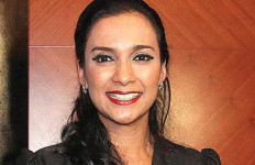 Seperti ini Cara Shahnaz Haqque Didik Tiga Buah Hatinya - JPNN.com