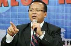 Pak Ahok, Ini yang Bikin Anak Buah Prabowo Sangat Menyesal - JPNN.com
