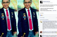 TNI AL Telah Mengamati Brevet Selam Pasha Ungu, Ternyata... - JPNN.com