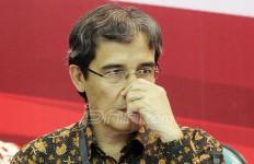 KPU Tak Ingin Kasus Pilwako Manado Kembali Terulang - JPNN.com