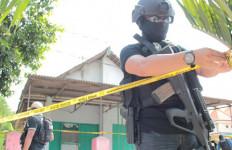 Sidang Anggota Densus Pembunuh Siyono Digelar Tertutup - JPNN.com