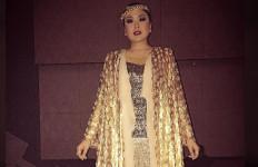 Kini, Titi DJ Ogah Nyanyi Lagu Perselingkuhan - JPNN.com