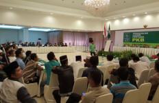 Cak Imin: Nanti Tak Bicara Menteri Lagi tapi... - JPNN.com