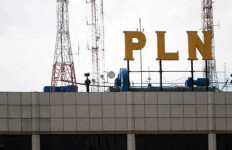 PLN Kembangkan PLTS di Indonesia Timur - JPNN.com