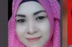 Nuri Dibanting, Dicekik, Janda Cantik Itu Sempat... - JPNN.com