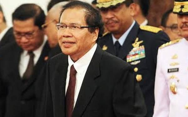 Rizal Ramli: Banyak Orang Pintar tapi tak Bernyali - JPNN.com